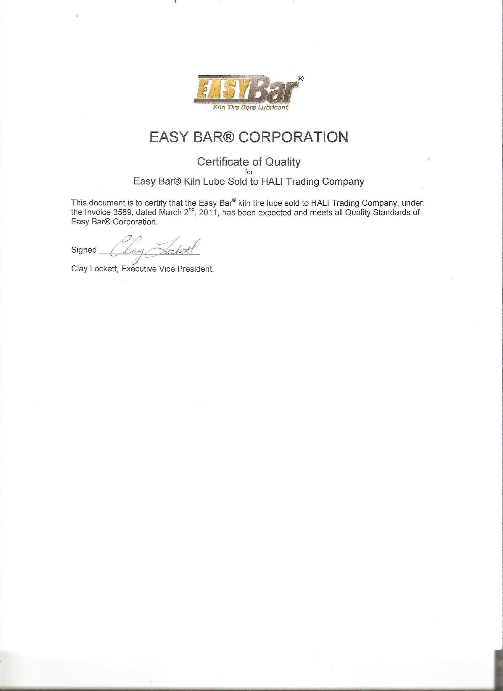 easu_bar2[1]